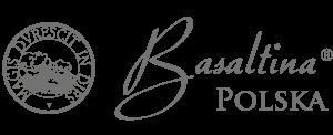 Płyty bazaltowe Basaltina Polska
